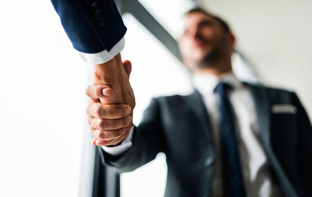 CE Glass Industries állás üzemeltetési vezető